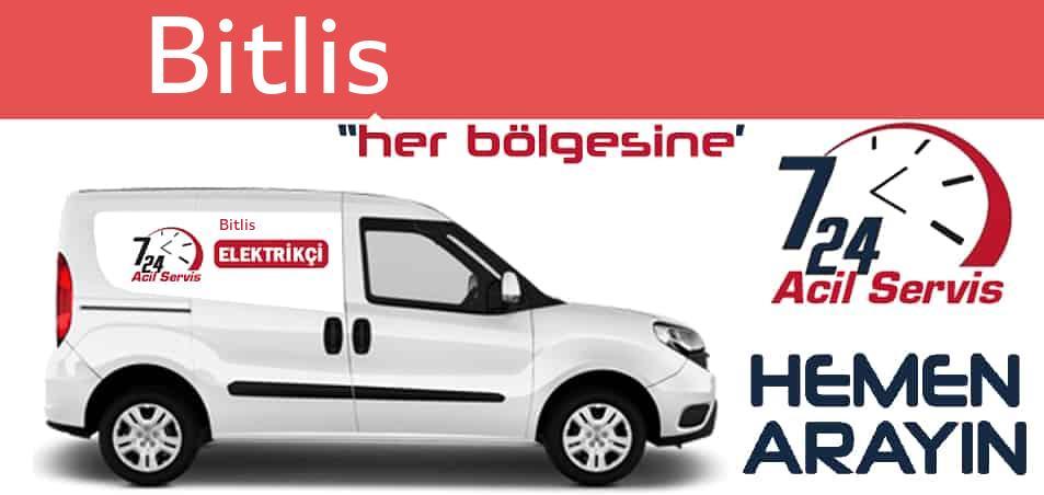 Bitlis elektrikçi 7/24 acil elektrikçi hizmetleri sunmaktadır. Bitlis'te nöbetçi elektrikçi ve en yakın elektrikçi arıyorsanız arayın ustamız gelsin.