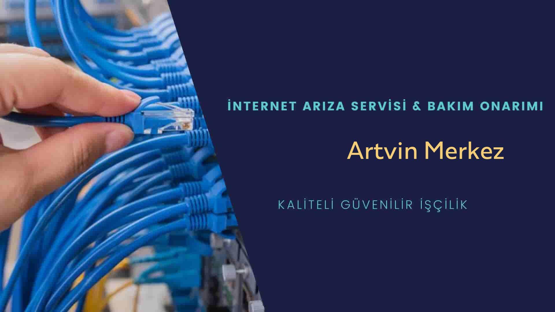 Artvin Merkez internet kablosu çekimi yapan yerler veya elektrikçiler mi? arıyorsunuz doğru yerdesiniz o zaman sizlere 7/24 yardımcı olacak profesyonel ustalarımız bir telefon kadar yakındır size.
