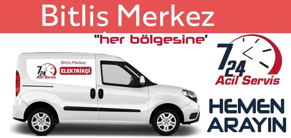 Bitlis Merkez elektrikçi 7/24 acil elektrikçi hizmetleri sunmaktadır. Bitlis Merkezde nöbetçi elektrikçi ve en yakın elektrikçi arıyorsanız arayın ustamız gelsin.