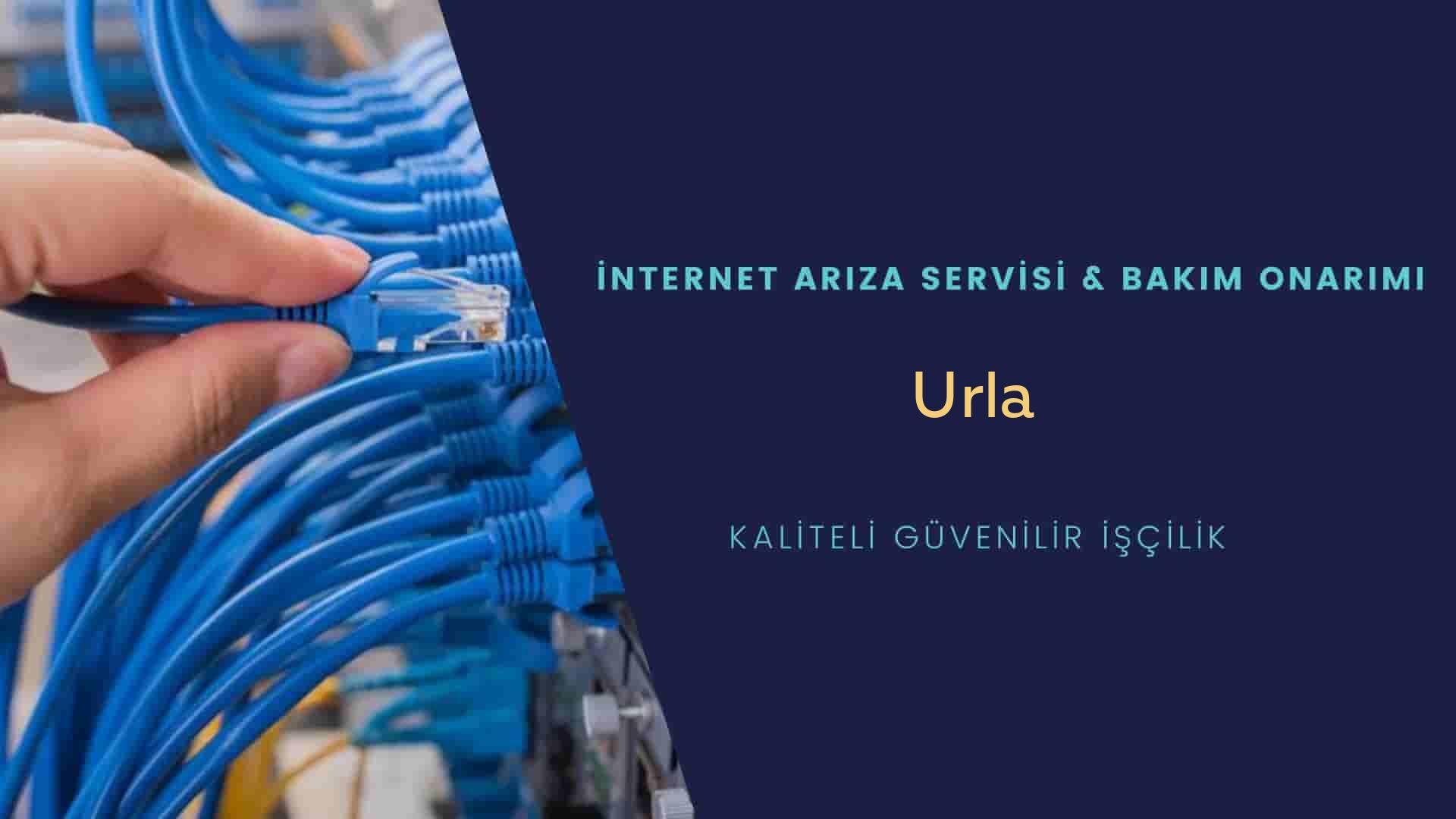 Urla internet kablosu çekimi yapan yerler veya elektrikçiler mi? arıyorsunuz doğru yerdesiniz o zaman sizlere 7/24 yardımcı olacak profesyonel ustalarımız bir telefon kadar yakındır size.