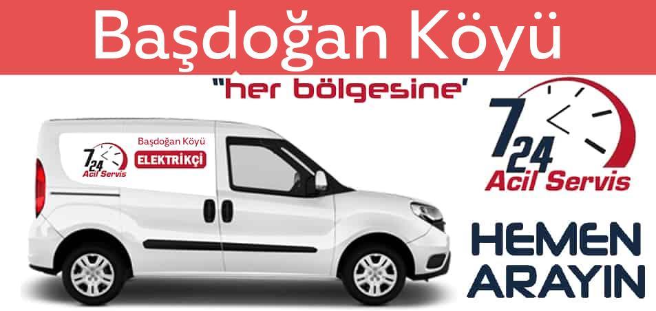 Başdoğan Köyü elektrikçi 7/24 acil elektrikçi hizmetleri sunmaktadır. Başdoğan Köyüde nöbetçi elektrikçi ve en yakın elektrikçi arıyorsanız arayın ustamız gelsin.