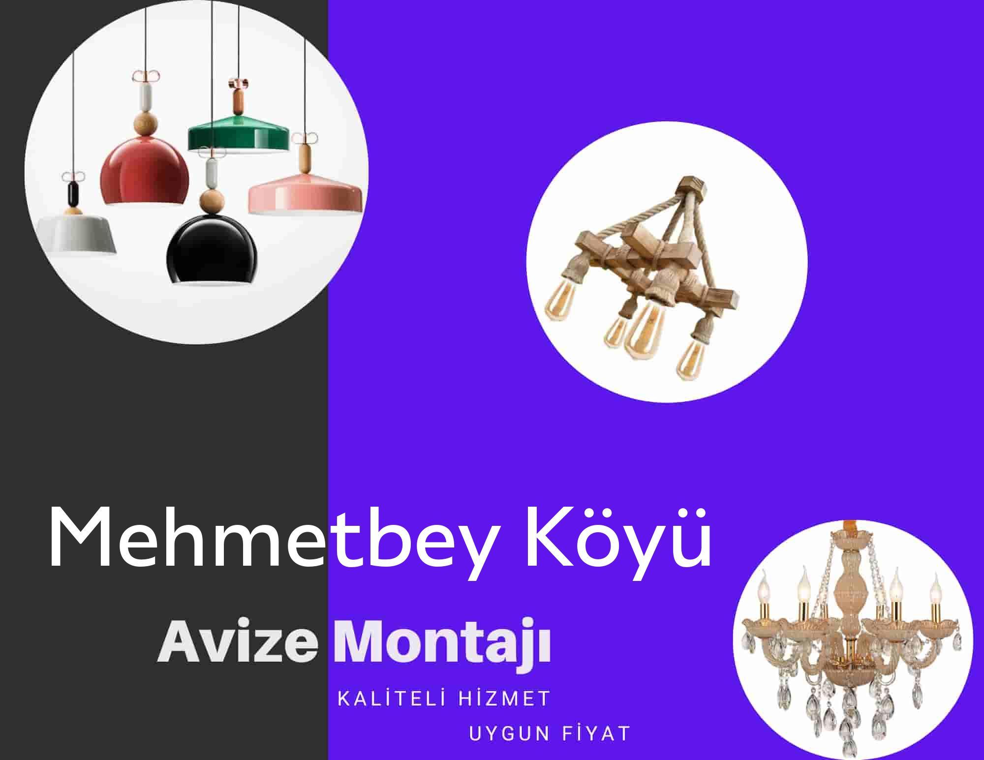 Mehmetbey Köyüde avize montajı yapan yerler arıyorsanız elektrikcicagir anında size profesyonel avize montajı ustasını yönlendirir.
