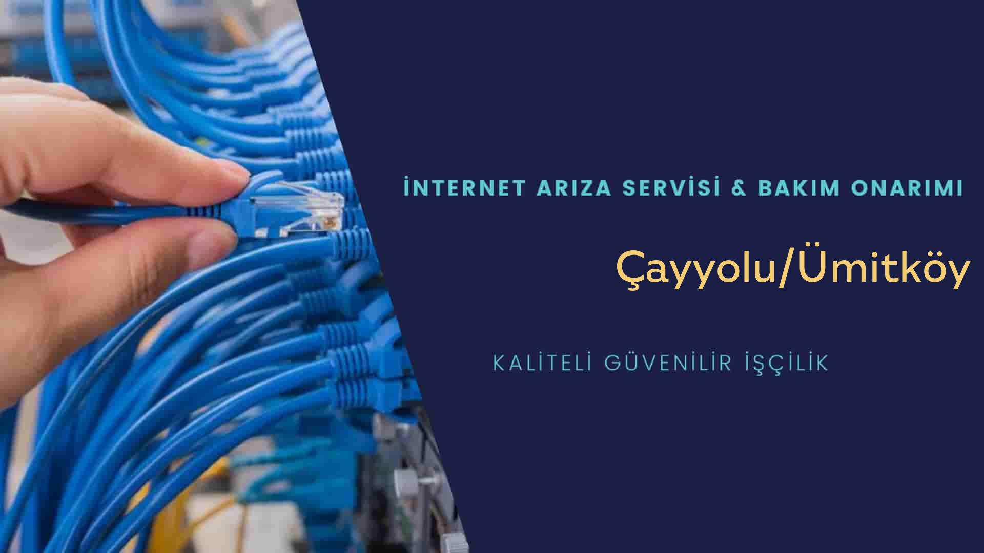 Çayyolu/Ümitköy internet kablosu çekimi yapan yerler veya elektrikçiler mi? arıyorsunuz doğru yerdesiniz o zaman sizlere 7/24 yardımcı olacak profesyonel ustalarımız bir telefon kadar yakındır size.