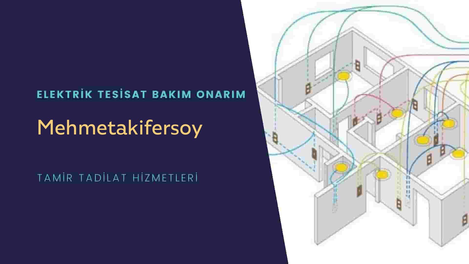 Mehmetakifersoy  elektrik tesisatıustalarımı arıyorsunuz doğru adrestenizi Mehmetakifersoy elektrik tesisatı ustalarımız 7/24 sizlere hizmet vermekten mutluluk duyar.