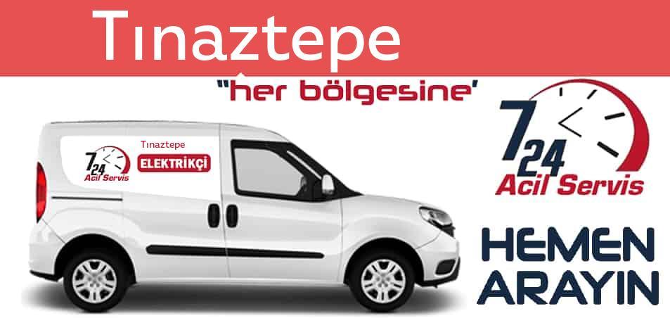 Tınaztepe elektrikçi 7/24 acil elektrikçi hizmetleri sunmaktadır. Tınaztepede nöbetçi elektrikçi ve en yakın elektrikçi arıyorsanız arayın ustamız gelsin.